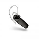 Handsfree Bluetooth Plantronics M70 Black