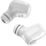 Handsfree Baseus Bluetooth Encok W01 True Wireless White (NGW01-02)