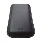Kott HTC Leather Pouch Orig. PO S520