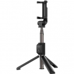 Statiiv Huawei Tripod Selfie Stick (Wireless Version)