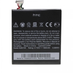 Aku HTC One X LiIon 1800 mAh Orig. 35H00187 BJ83100