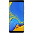 "Samsung Galaxy A9 SM-A920, 128GB, 24MP+ 8MP+ 10MP+ 5MP, 6,3"" Super AMOLED, 3800mAh BLUE"