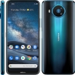 Nokia 8.3 Polar night (64 GB 6 GB)