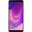 "Samsung Galaxy A9 SM-A920, 128GB, 24MP+ 8MP+ 10MP+ 5MP, 6,3"" Super AMOLED, 3800mAh PINK"