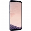 Samsung SM-G950F Galaxy S8 4G Smartphone 64GB, Android 7 , 5.8 tolli SAMOLED, Octa-core (4x2.3 GHz ja 4x1.7 GHz), 12MP 4K, GPS, WLAN, BT 5, Orchid Gray