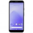 Google Pixel 3a XL 64 GB Just Black (GA00763-DE)