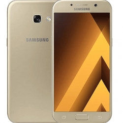 Samsung SM-A600F Galaxy A6, 4G Smartphone 32GB, 3GB RAM, Android 8, 5.6 tolli SAMOLED, Octa-core 1.6 GHz, 16MP FHD, GPS, WLAN, BT 4.2, GOLD